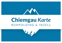 Chiemgaukarte Ruhpolding & Inzell
